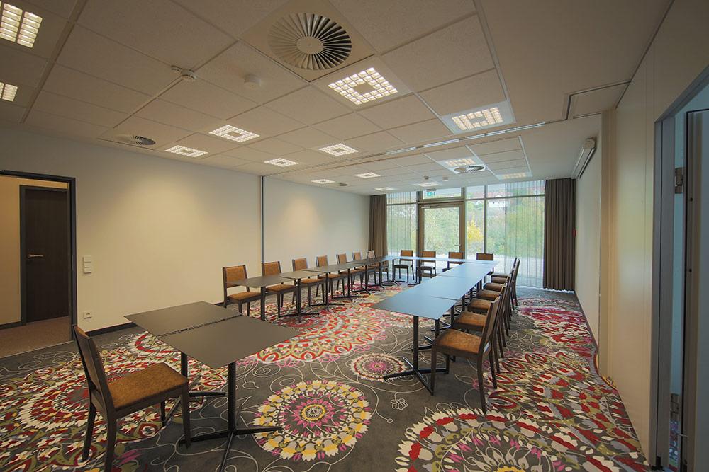 qubixx - StadtMitteHotel - Für Geschäftsreisende. Für Touristen. Für Alle. Mitten in Schwäbisch Hall. Zimmer ab 69 Euro. Unsere Tagungsmöglichkeiten.