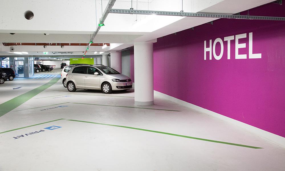 qubixx - StadtMitteHotel - Für Geschäftsreisende. Für Touristen. Für Alle. Mitten in Schwäbisch Hall. Zimmer ab 69 Euro. Unsere Parkmöglichkeiten.