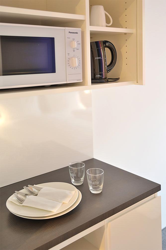 qubixx - StadtMitteHotel - Für Geschäftsreisende. Für Touristen. Für Alle. Mitten in Schwäbisch Hall. Zimmer ab 69 Euro.