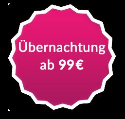 qubixx - StadtMitteHotel - Für Geschäftsreisende. Für Touristen. Für Alle. Mitten in Schwäbisch Hall. qubixx Mini-Apartments/ Familienzimmer - Zimmer ab 99 Euro.