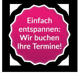 qubixx - StadtMitteHotel - Für Geschäftsreisende. Für Touristen. Für Alle. Mitten in Schwäbisch Hall. Zimmer ab 69 Euro. Einfach entspannen: Wir buchen Ihre Termine für Sie.