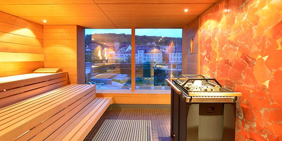 qubixx - StadtMitteHotel - Für Geschäftsreisende. Für Touristen. Für Alle. Mitten in Schwäbisch Hall. Zimmer ab 69 Euro. Unser Wellness- und Sportangebot.