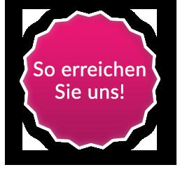 qubixx - StadtMitteHotel - Für Geschäftsreisende. Für Touristen. Für Alle. Mitten in Schwäbisch Hall. Zimmer ab 69 Euro. So erreichen Sie uns.
