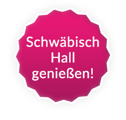 qubixx - StadtMitteHotel - Für Geschäftsreisende. Für Touristen. Für Alle. Mitten in Schwäbisch Hall. Zimmer ab 69 Euro. Schwäbisch Hall genießen.