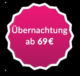 qubixx - StadtMitteHotel - Für Geschäftsreisende. Für Touristen. Für Alle. Mitten in Schwäbisch Hall. qubixx cozy- Zimmer ab 69 Euro.